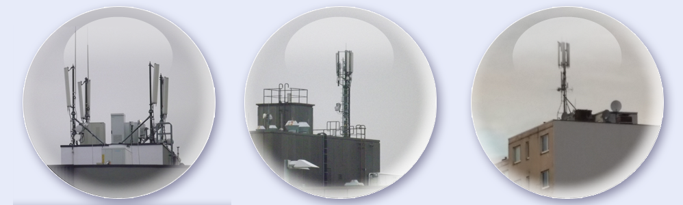 OpenCellID banner antennas.png