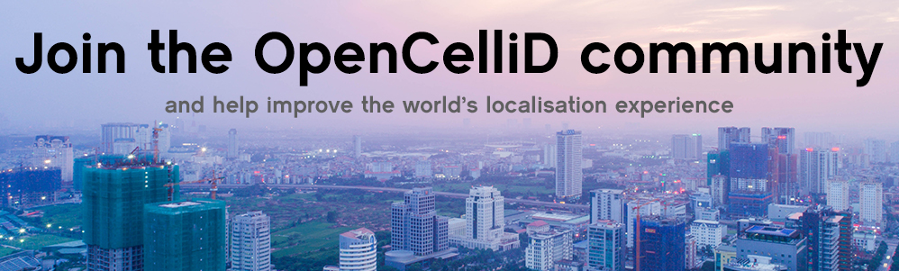OpenCellID join2.jpg