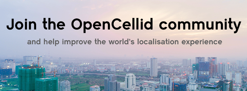 OpenCellID join.png