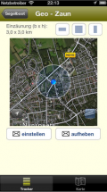 Gps-tracker-tool-02.png