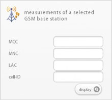Menu map view measurements of a selected GSM base station.png