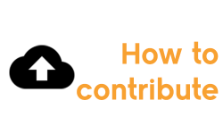 OpenCellID how to contribute2.png