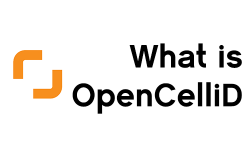 What is OpenCellID2.png