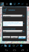 InViu routes v4.0 route planner.png